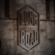 Long Road Distillers