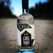 MICHIGIN Long Road Distillers