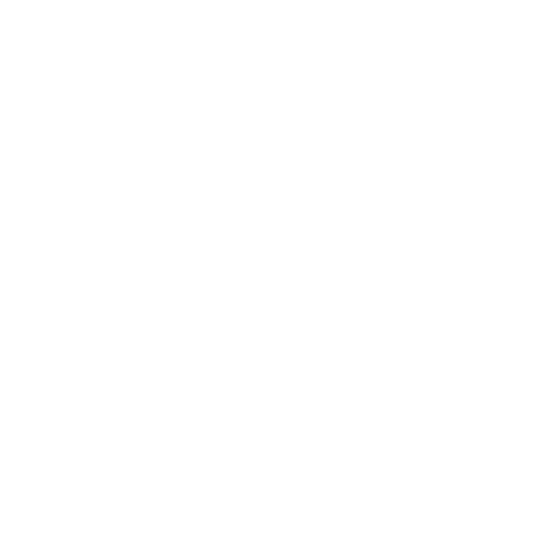 Curnicks Flower Farm - Long Road Distillers