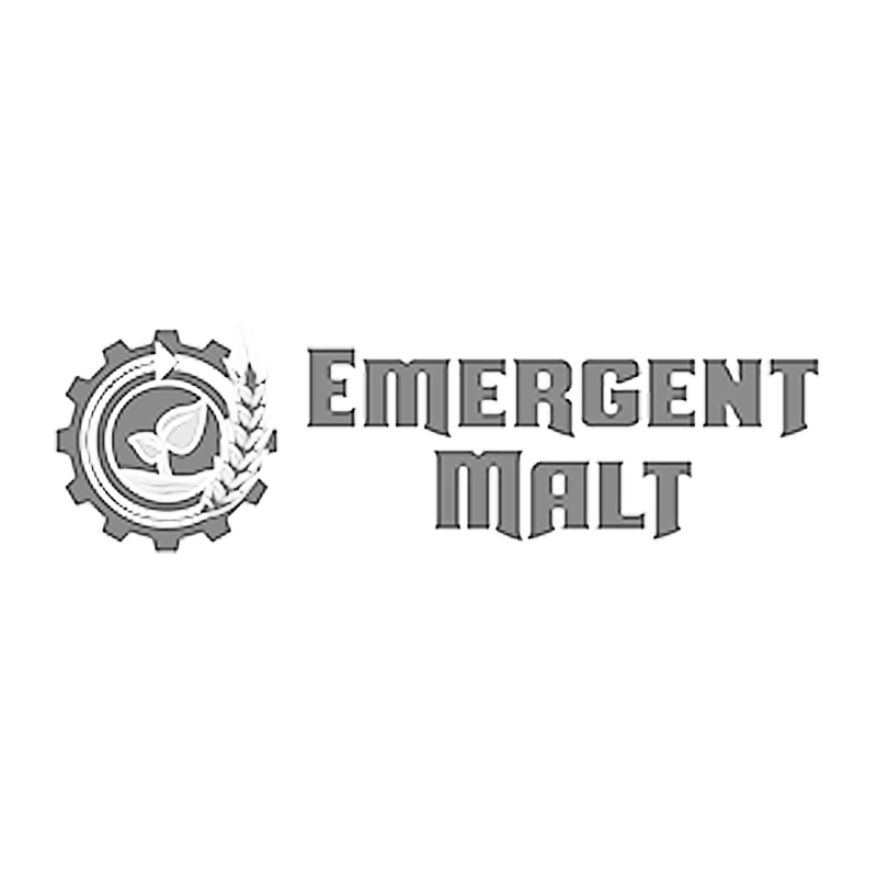 Emergent Malt - Long Road Distillers