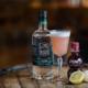 Bartenders Blend Gin Long Road Distillers