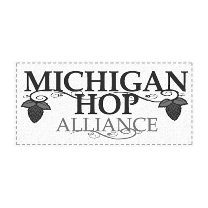 Michigan Hop - Long Road Distillers