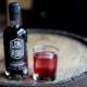 Michigan Cherry Long Road Distillers