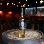 Michigan Apple Brandy Long Road Distillers